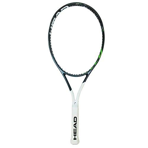 HEAD Graphene 360 Speed MP LITE Tennis Racquet (4 3/8