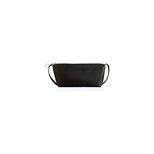 Mac Cosmetics Gift Bags - 5