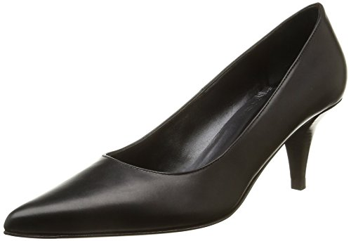 Farrutx Filipa, Damen Pumps Schwarz