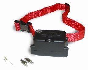 Petsafe Extra Stubborn Dog Collar Receiver ()