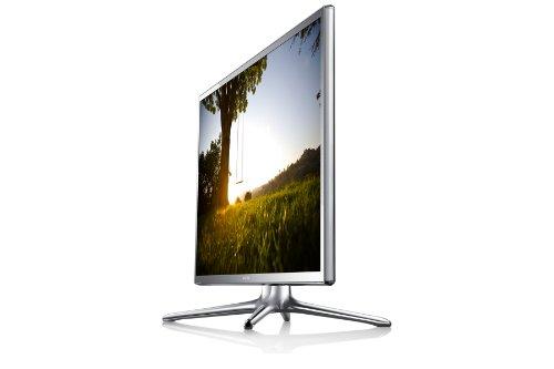 Samsung F6270 101 Cm 40 Zoll Fernseher Full Hd Triple Tuner