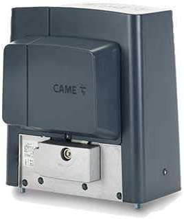 CAME BKS22AGE Automatización Motor Puerta corredera 2200 kg 230 V ...