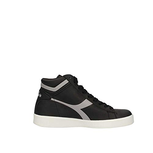 a P High Collo Alto Game Diadora Unisex Sneaker qHPwpZIxI