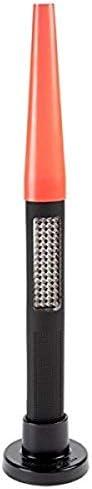 Nightstick NSP-1174-K01 LED Safety Light Flashlight Combo Kit – White Amber Floodlight