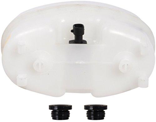remote brake fluid reservoir - 2