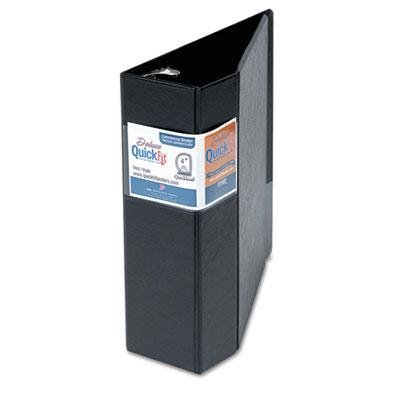 stride-quick-fit-d-ring-binder-4-capacity-black-product-category-binders-binding-systems-binders