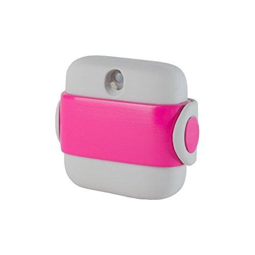 Banale Desinfectante portátil para manos perfumado Diseñado para viajar: Amazon.es: Belleza