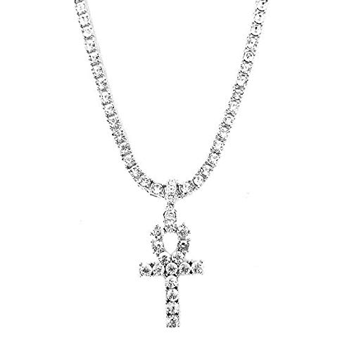 Buy ankh cross chain
