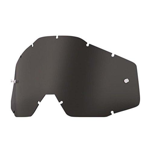 100 Accuri Goggles - 6