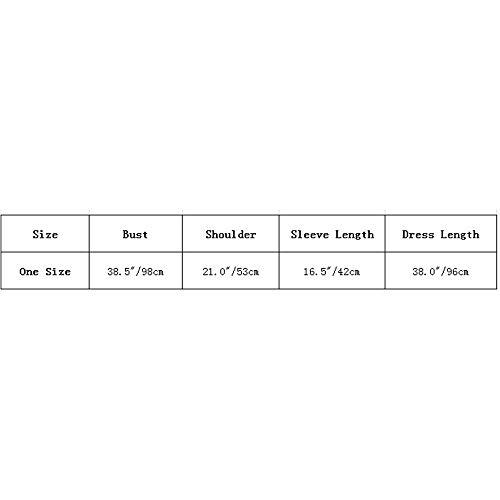 Larga Informal Cable Sólido Suelto De Plus Jumper Punto cuello Damas Negro Suét Manga Invierno O Prendas Size Suéter Elástico Corte Vestidos Para Womens Vestido 1xZTZvw