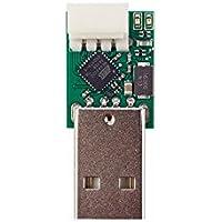 Seeedstudio USB2AX v3.2b