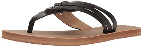 ONeill Womens Perla Flat Sandal product image