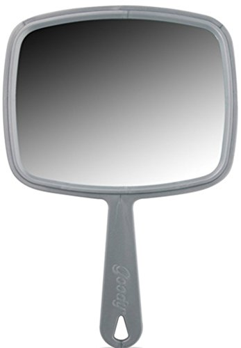 The 8 best mirrors under 10