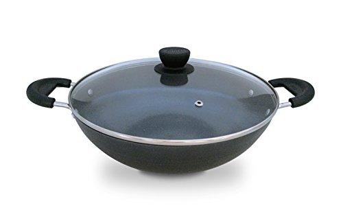 The 8 best induction burner for wok