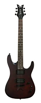 Top Solid Body Electric Guitars
