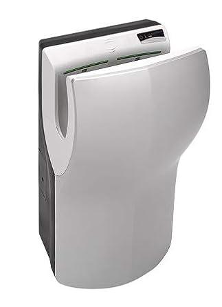 All Care 12470 PlastiQline - Secador de manos automático ...