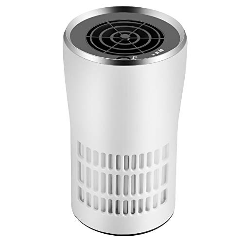 Great air purifier