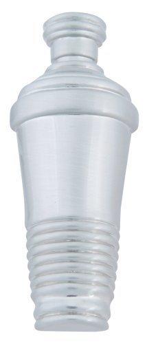 atlas-homewares-4012-brn-3-inch-martini-shaker-knob-brushed-nickel-color-brushed-nickel-model-4012-b