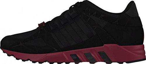 Black collegiate Equipment Running Black 93 Black Adidas Guidance core Burgundy Core U6zROnBx