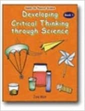 images about Critical Thinking and Problem Solving on Pinterest Read Comprehend Three in One Bundle  Book    Increase Emotional Intelligence   Book    Improve Critical Thinking Skills   Book    Speed Reading