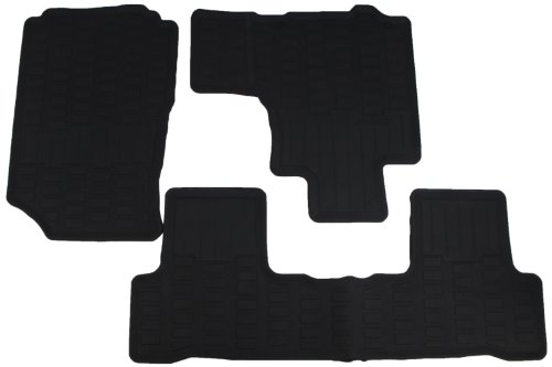 genuine-honda-accessories-08p13-swa-111a-all-season-mat-for-select-cr-v-models