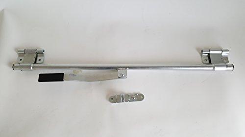 Bar Cam - Class A Customs 36