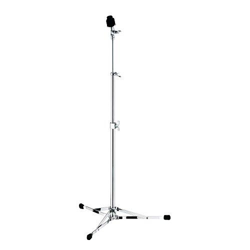 Tama HC52F Flat Base Cymbal Stand