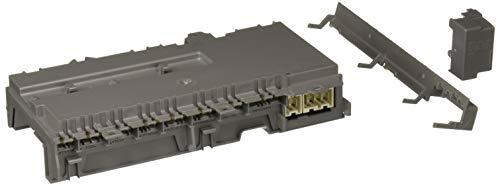 Whirlpool W10854215 Dishwasher Electronic Control Board