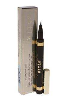 Stila Stay All Day Waterproof Brow Color - Dark Eyebrow For Women