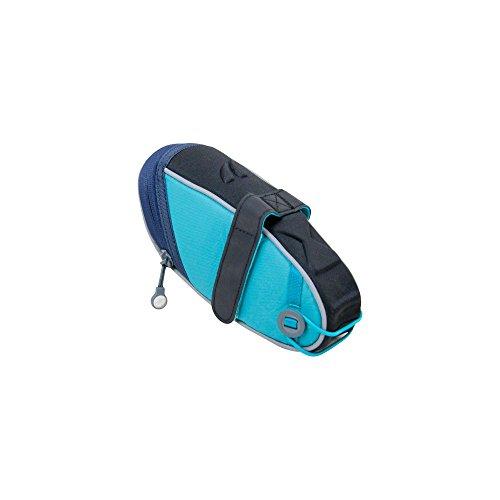- Detours Wedgie Seat Bag - Large (Teal)