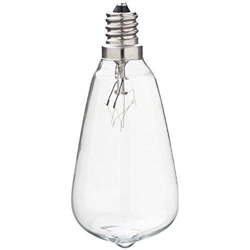 Litex Outdoor Lighting