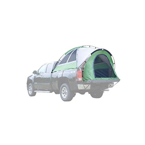 "Napier Backroadz Truck Tent - Full Size Short Bed (5'5"" - 5'8"")"