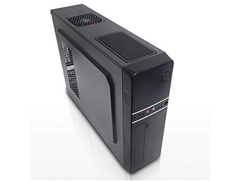 【テレビで話題】 NLパソコン最新 ビジネスモデル デスクトップパソコン/DDR4-4GB/SSD搭載/Office搭載/ビジネスエンターテインメントモデル/DVDマルチドライブ搭載 B071RYTGK9, 魅了:d924932b --- arbimovel.dominiotemporario.com