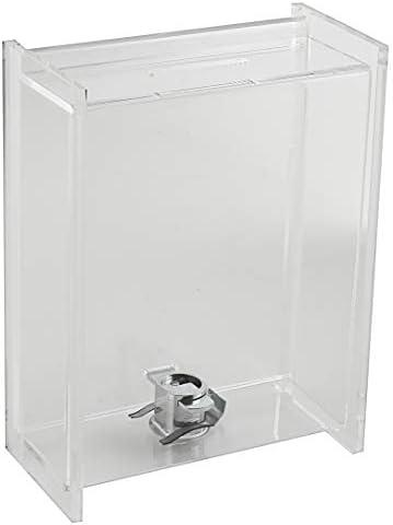 Mi caridad cajas – donación caja – Urnas – Caja de Colección ...