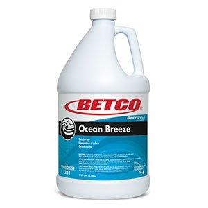 Betco Best Scent Ocean Breeze