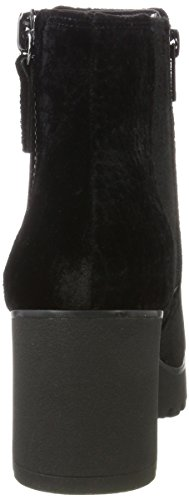 buy cheap pay with visa buy cheap ebay Aldo Women's Koredia Boots Black (Black Velvet) with paypal cheap price WzRKV