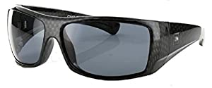 Carve Wolf Pak Polarized Sunglasses