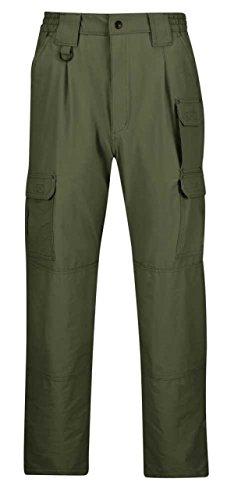 propper-mens-tactical-stretch-pants-olive-w54-l37
