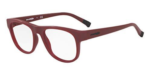 arnette frames - 6