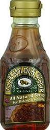 Lyles BG15405 Lyles Golden Syrup - 6x11OZ