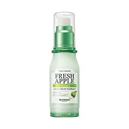 Skin-Food-Fresh-Apple-Essence