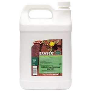 Agrisel USA Glyphosate Pro Herbicide 2.5 Gallon Jug