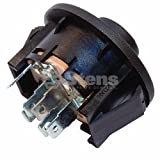 Stens 430-250 Ignition Switch/Toro 117-2222