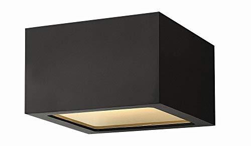Home And Outdoor Lighting Fixtures Hinkley Lighting in US - 5