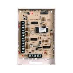 Honeywell Ademco 4208SN Serialized Eight Zone Remote Point Module