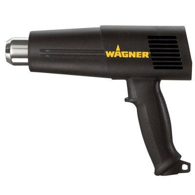 wagner 0503040 ht3500 - 3