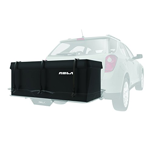 Rola 59119 Rainproof Cargo Carrier product image