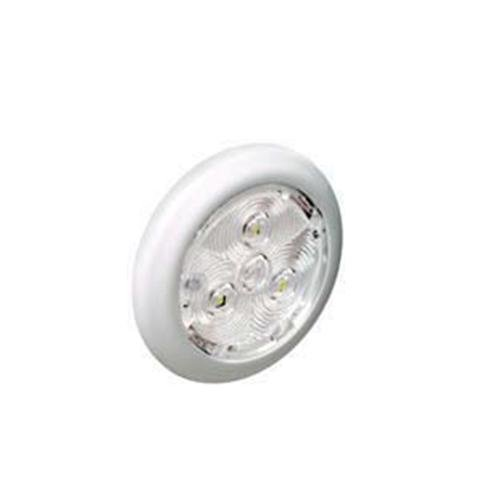Attwood Led Courtesy Lights in US - 6