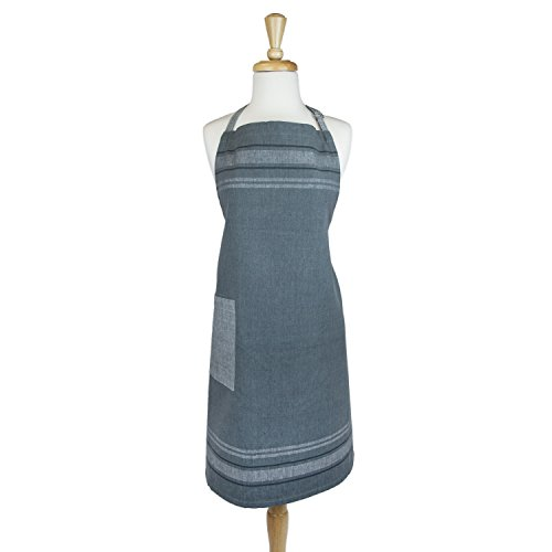 DII Country Adjustable Barbequing More Chambray