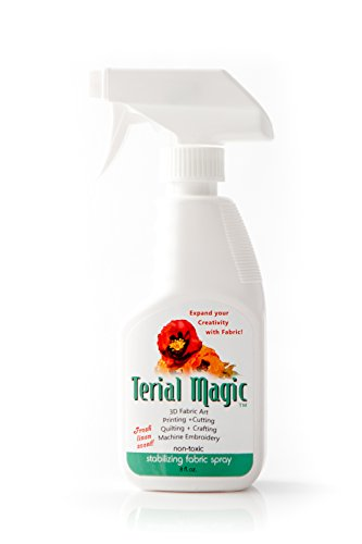 terial-arts-terial-magic-fabric-spray-mini-magic-8-oz-spray-bottle